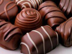 Жителя Костаная оштрафовали на 400 тысяч за коробку конфет