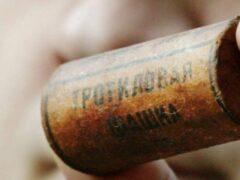 В жилом доме во Всеволожске нашли тротиловую шашку и патроны