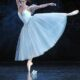 Балет «Жизель» Большой театр Беларуси покажет в пяти испанских городах
