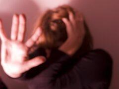 В Сланцах девушка спаслась от изнасилования, благодаря крикам о помощи