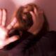В Арзамасе 29-летний мужчина изнасиловал 42-летнюю женщину