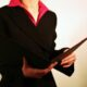 Бизнес-леди из Железногорска похитила у друзей 7 миллионов