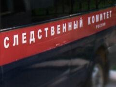 Возбуждено уголовное дело по факту изнасилования девушки в Москве