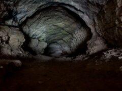 В Сочи начались исследования новой пещеры «Август»