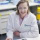 Ученые открыли – аппендицит помогает бороться с инфекцией