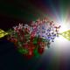 Ученые продемонстрировали электромеханический переключатель на основе ДНК