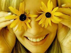 Ученые нашли источник безграничного счастья