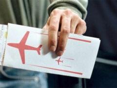 Эксперты определили самый невыгодный день для покупки авиабилетов