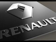 Renault вернет на российский рынок старый Logan под брендом «Москвич»
