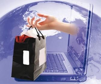 Покупки в интернет-магазинах