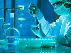 Анестезия не влияет на нарушение умственной деятельности пациентов — ученые