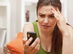 Ученые выявили черты характера, ведущие к зависимости от соцсетей