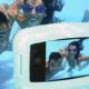 IPhone 7 может стать абсолютно водонепроницаемым
