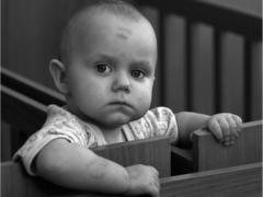 Как из ребенка не вырастить психопата