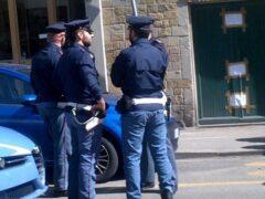 На юге Италии неизвестные устроили взрыв в здании профсоюза
