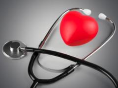 Ученые нашли новый подход к лечению сердечных заболеваний через кишечник