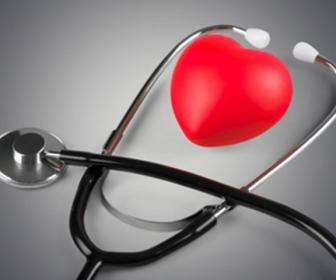 сердце лечение