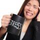 Ученые: стресс накапливается в течение всей жизни