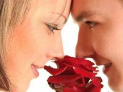 Ученые доказали, что романтические отношения меняют человека