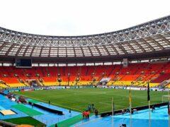 На стадионе «Лужники» появится крупнейшая в мире смотровая площадка