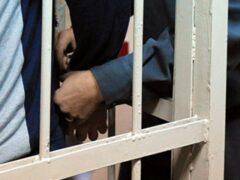 Обвиняемого в убийстве женщины на юго‑западе Москвы взяли под стражу