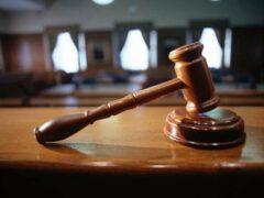 В Тюмени вынесен приговор по громкому делу об убийстве бизнесмена
