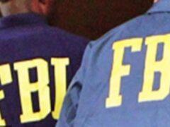 ФБР США провело обыск в доме знакомого террористов из Сан-Бернардино