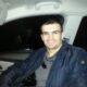 В Петербурге за вымогательство задержан чемпион мира по боевому самбо