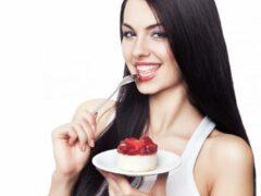 Учёные обнаружили в печени гормон, отвечающий за тягу к сладкому
