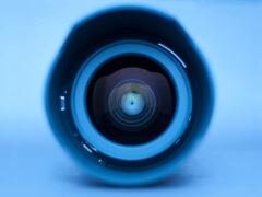 Камеру научили заглядывать за угол и следить за скрытыми объектами