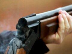 В Нижнем Новгороде задержали пенсионерку за незаконный сбыт оружия