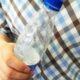 Ученые: Вода из пластиковых бутылок опасна и приводит к мигрени