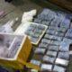В Петербурге ФСБ проводит обыски в компаниях с турецким капиталом