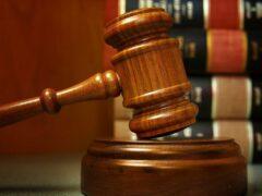 Пожизненный срок за убийство двух человек вынесен жителю Витебска