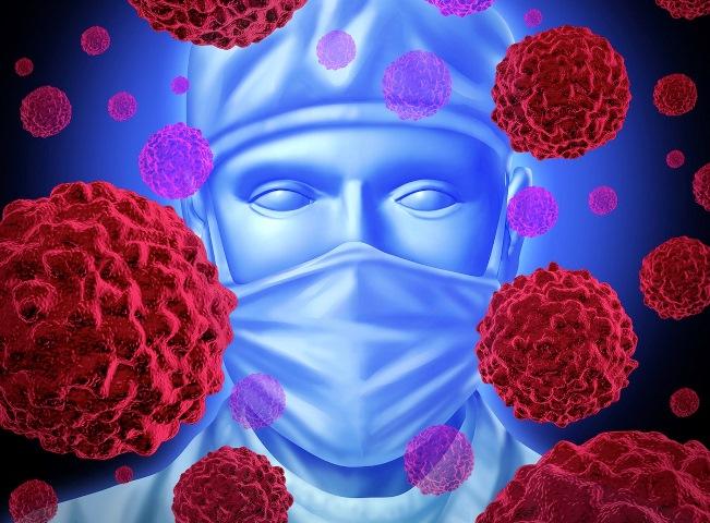 Ученые выявили, что новую опухоль могут создавать раковые и стволовые клетки