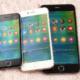 Apple представит 4-дюймовый iPhone 6c и Apple Watch 2 в марте