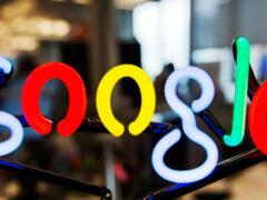 Google разрабатывает мессенджер с умным искусственным интеллектом