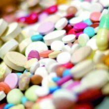 Минздрав РФ запустил единую цифровую платформу для госзакупок лекарств