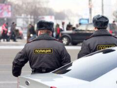 В Каменске-Уральском пропали две школьницы