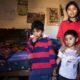 Кардиологи: в Испании должны быть обследованы на болезнь Шагаса латиноамериканские мигранты