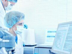 Ученые: Вакцина от болезни Шагаса становится реальностью