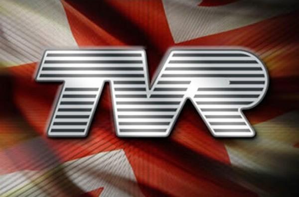Британская компания TVR недавно объявившая о своем возрождении опубликовала первый официальный рендер нового пока безымянного автомобил