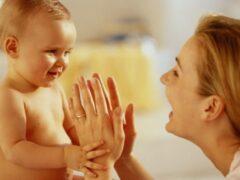 Ученые назвали оптимальный возраст женщины для рождения ребенка