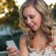 Ученые доказали вред «Фейсбука» для девушек