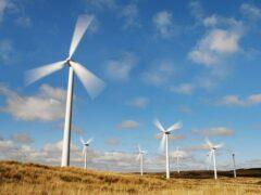 Немецкие ученые заявили, что открыли неисчерпаемый источник энергии