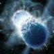 Астрофизики утверждают, что происхождение радиоактивного плутония разгадано