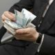 Доход ректора ВолГУ: сколько и на чем зарабатывает Василий Тараканов