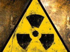 В Волковыске обнаружен источник радиации с превышением фона в 60 раз