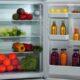 В Гродно на глазах у пенсионера украли холодильник