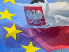 Визовые центры Польши появятся в Беларуси к середине 2016 года